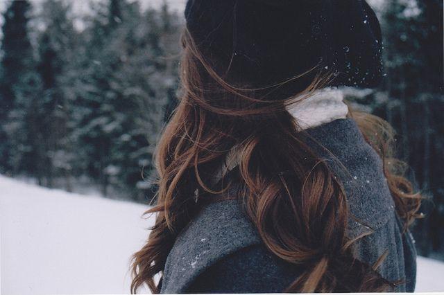 лице фото девушек шатенок на новый год не видно лица мужик выходит охоту