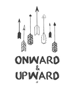 ONWARDandUPWARDLBG14-03